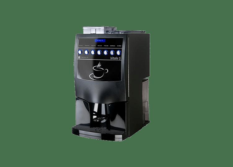 Coffetek Vitale coffee machine